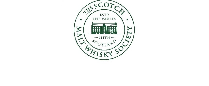 SMWS Cask Strength Evening @ Rob B's – 10.02.17